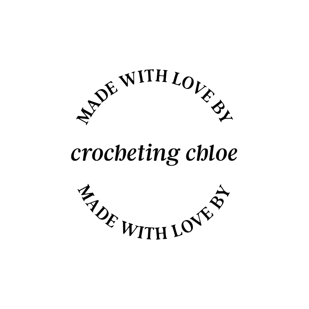 Image of Round Made with Love by italic