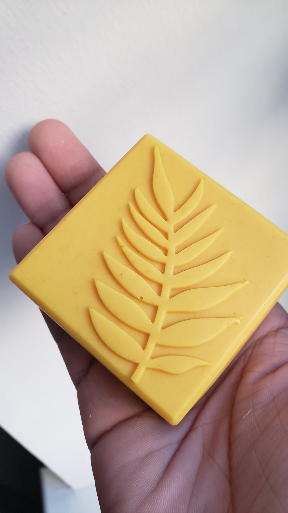 Image of Handcrafted Luxe Bar Soaps