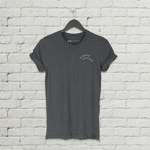 Image of Siempre Pa'lante Tee (Limited Edition)