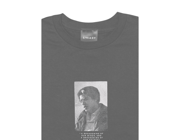 Image of BARACK TEE