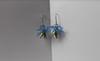 The Lilié Earrings
