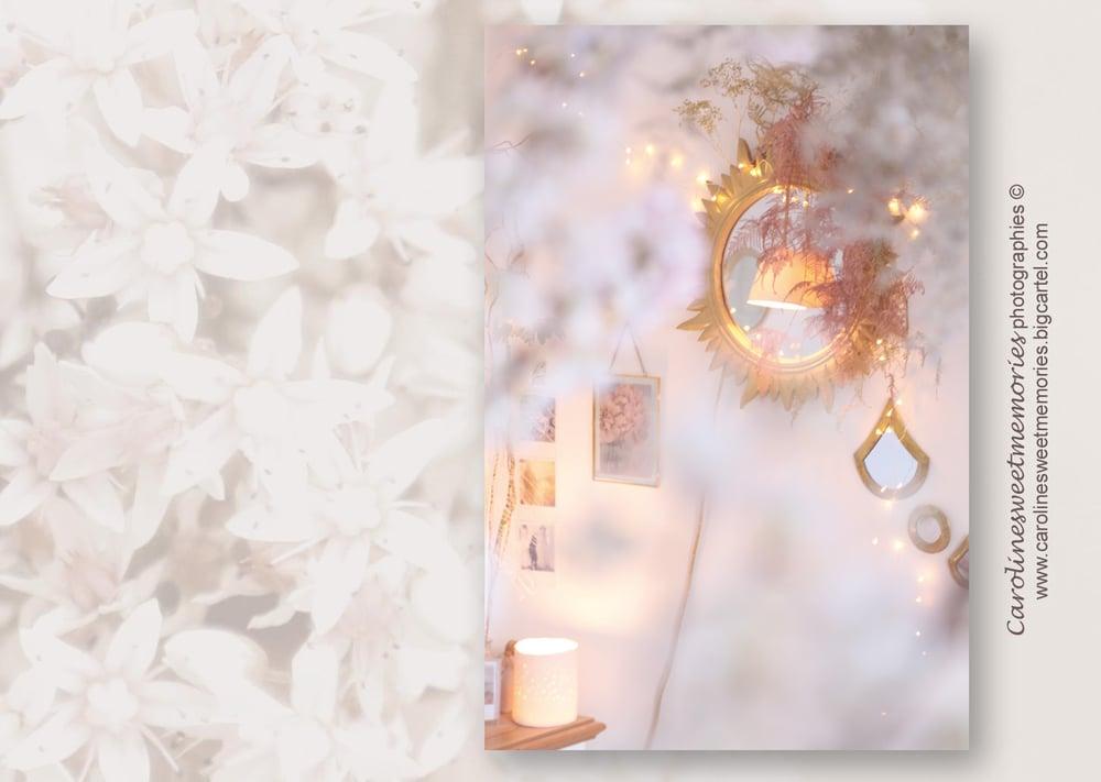 Image of Home decor (1) | carte postale