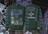 Desolate Isolation Crewneck