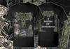 Desolate Isolation T Shirt