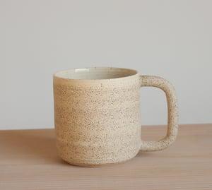 Image of Speckled Earth Mug 03