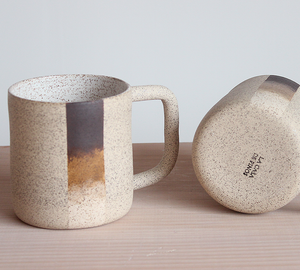 Image of Gradient Mug