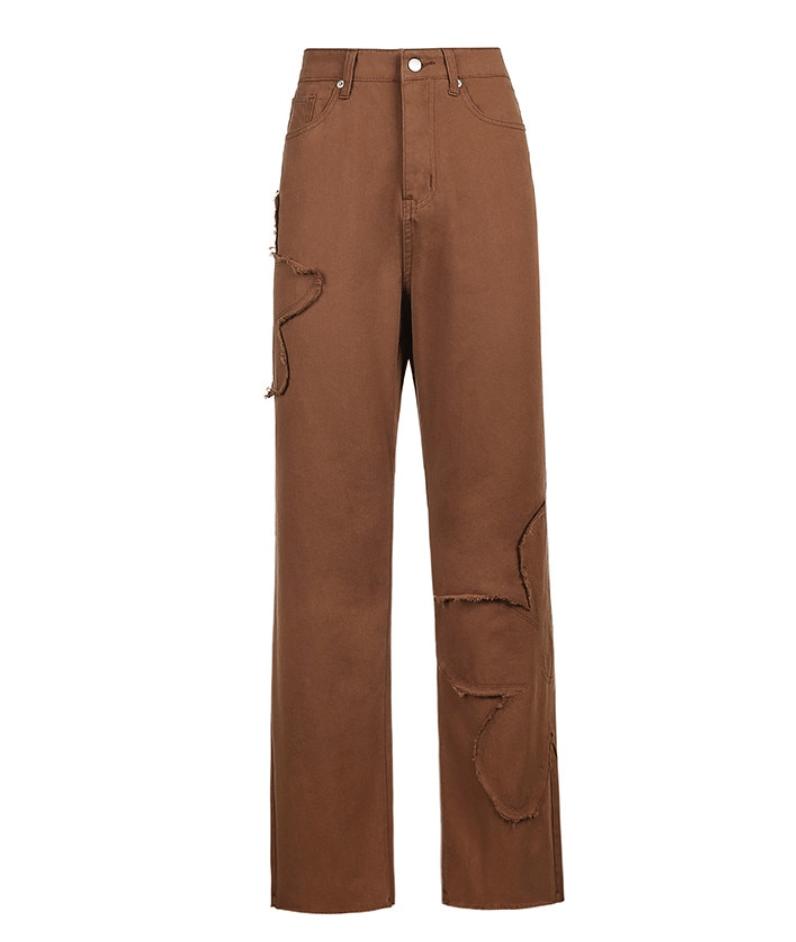 Image of Celine Pants