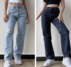 Chi Town Jeans