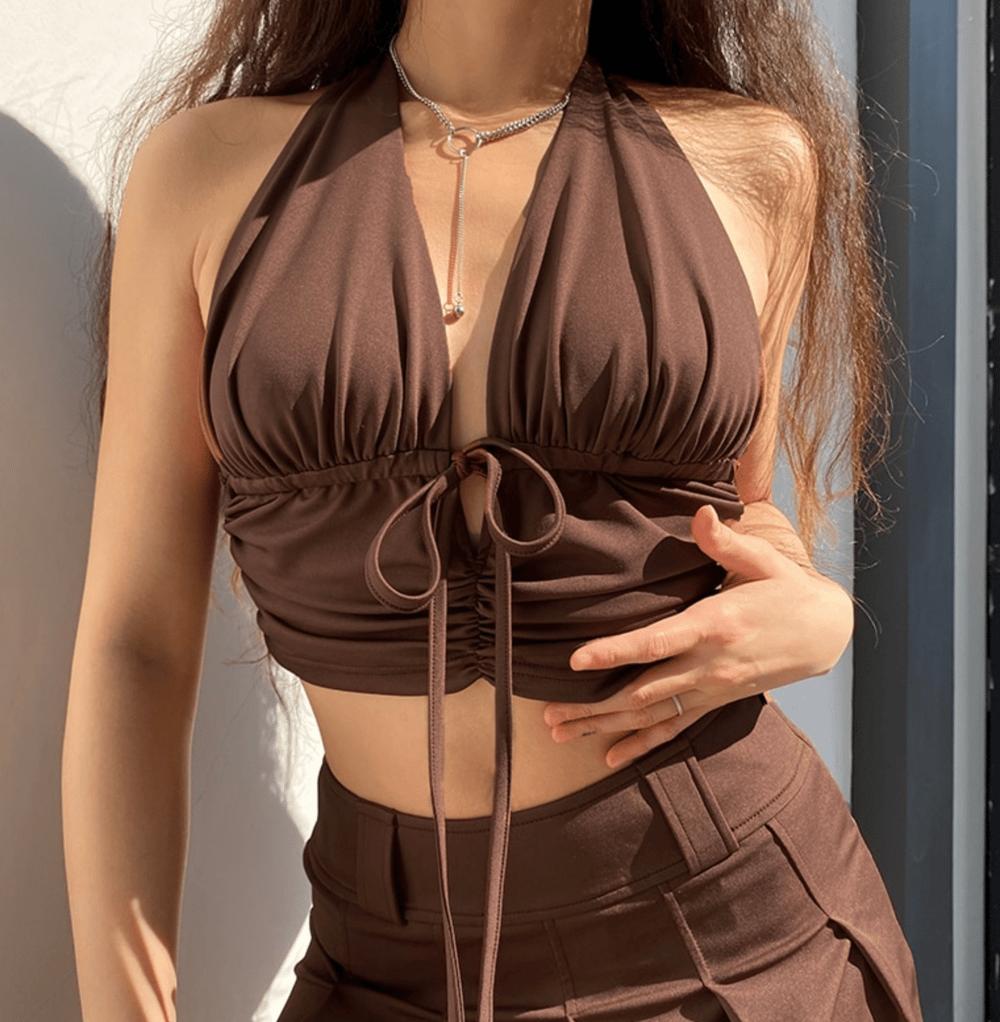 Alyssa Top
