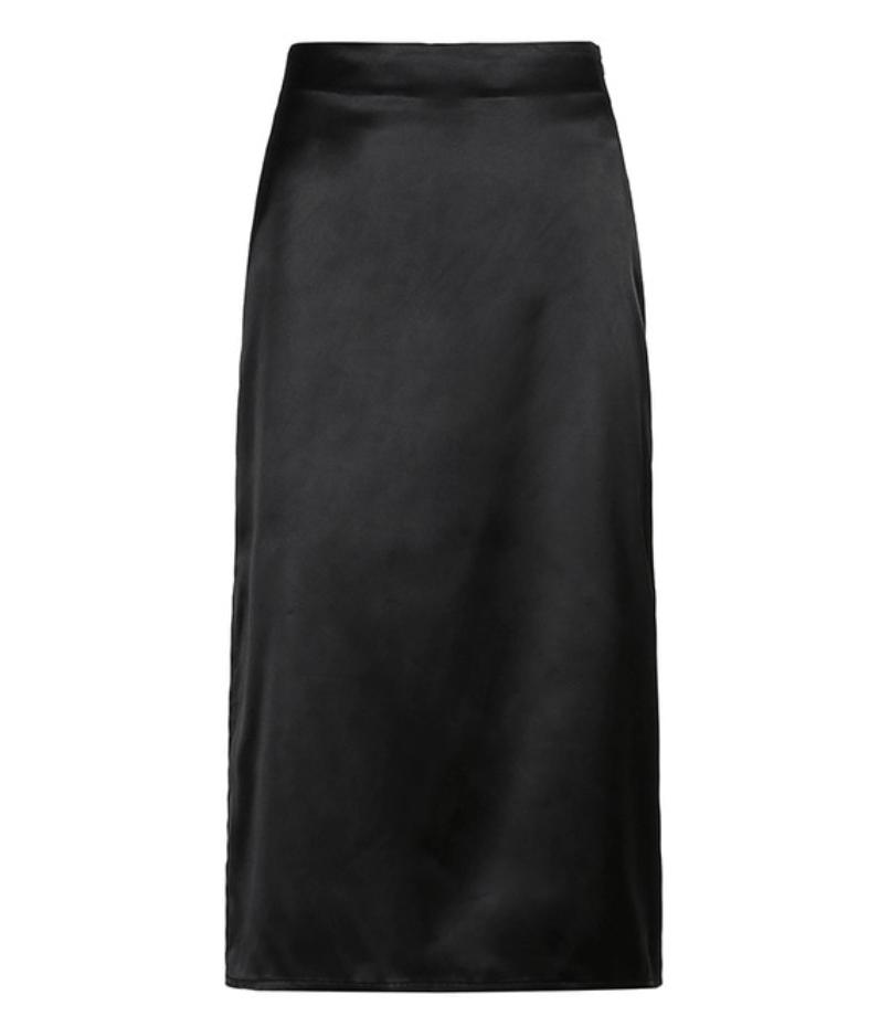 Image of Rocio Skirt