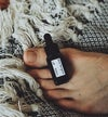 Pure Essential Oil Blend No. 3 Dirty Thoughts