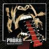 """PAÜRA - """"Optimitzant el desastre"""" LP"""