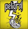 PELIGRO! LP
