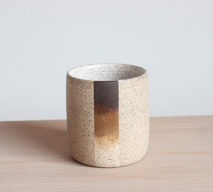 Image of Gradient Cup