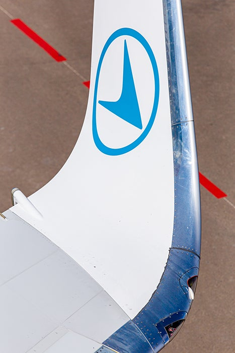 Image of Winglet