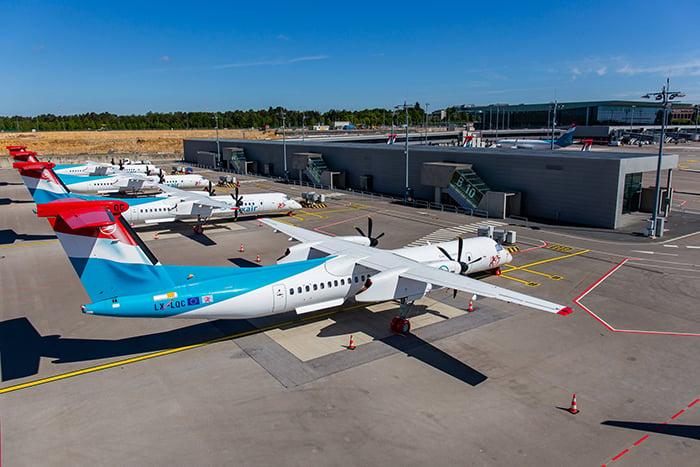 Image of B-Terminal
