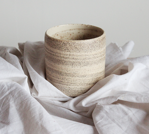 Image of Speckled Earth Cup