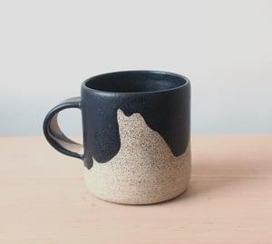 Image of Drip Mug - Seconds