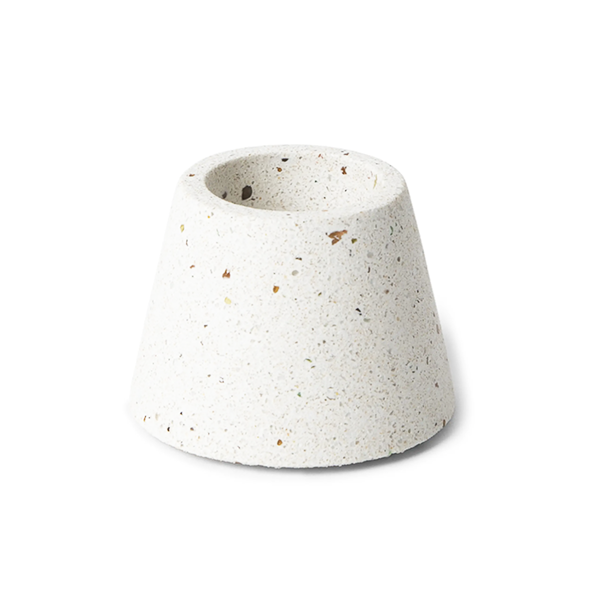 Image of Concrete Matchstick Holder