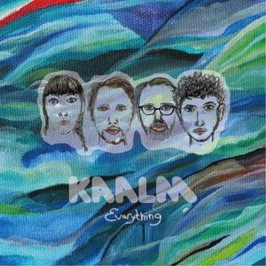 Image of EVERYTHING - KALM