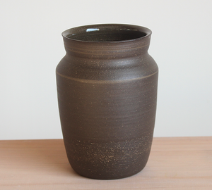Image of Traditional Vase