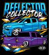 Reflector Collector