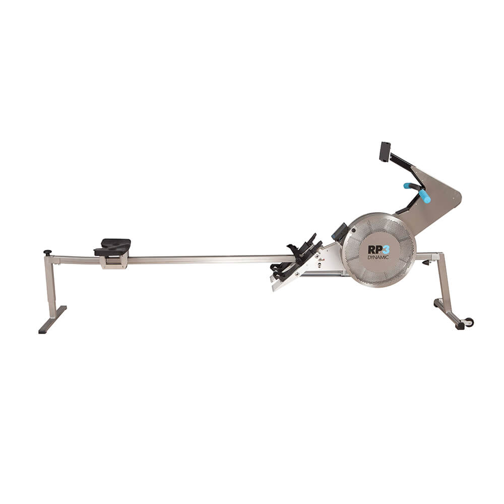 Image of RP3 model S rowing machine