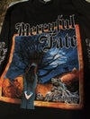 Mercyful Fate In the shadows Long Sleeve *imported*