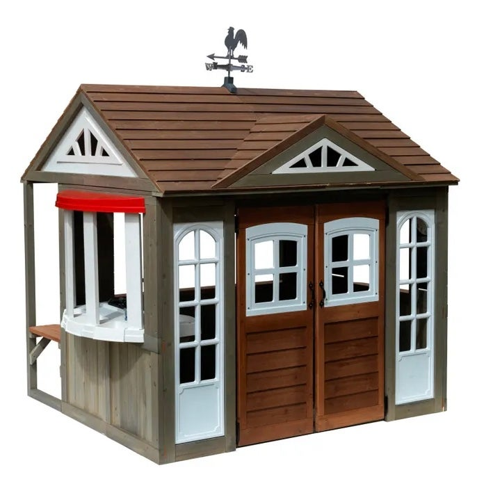 Image of Country Vista Playhouse