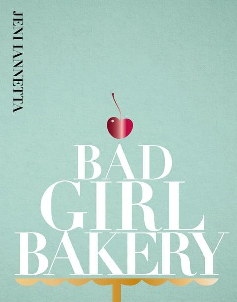 Image of Bad Girl Bakery