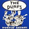 "The Durfs – Durfin' Safari (7"")"