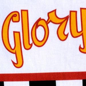 Image of No Guts No Glory