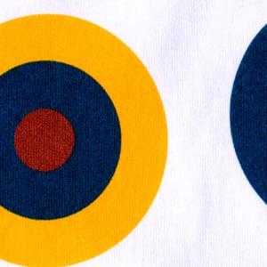 Image of RAF Roundels