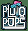 Pluto Pops