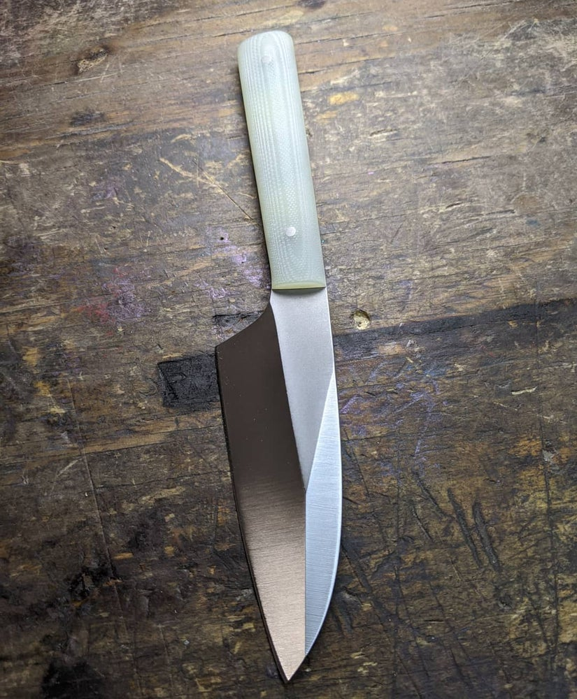 Image of Chef's Line Knife