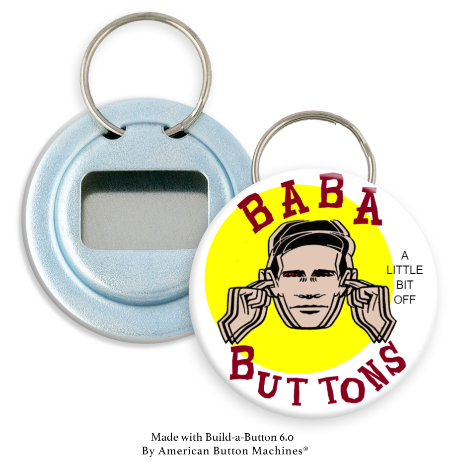 Order Custom Buttons Here