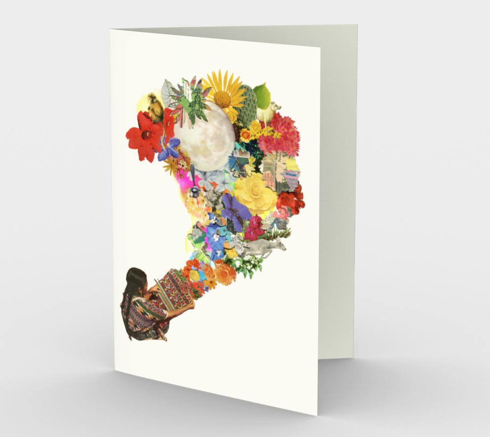 Image of Fauna Gift Cards (Set of 3)