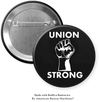 Union Strong