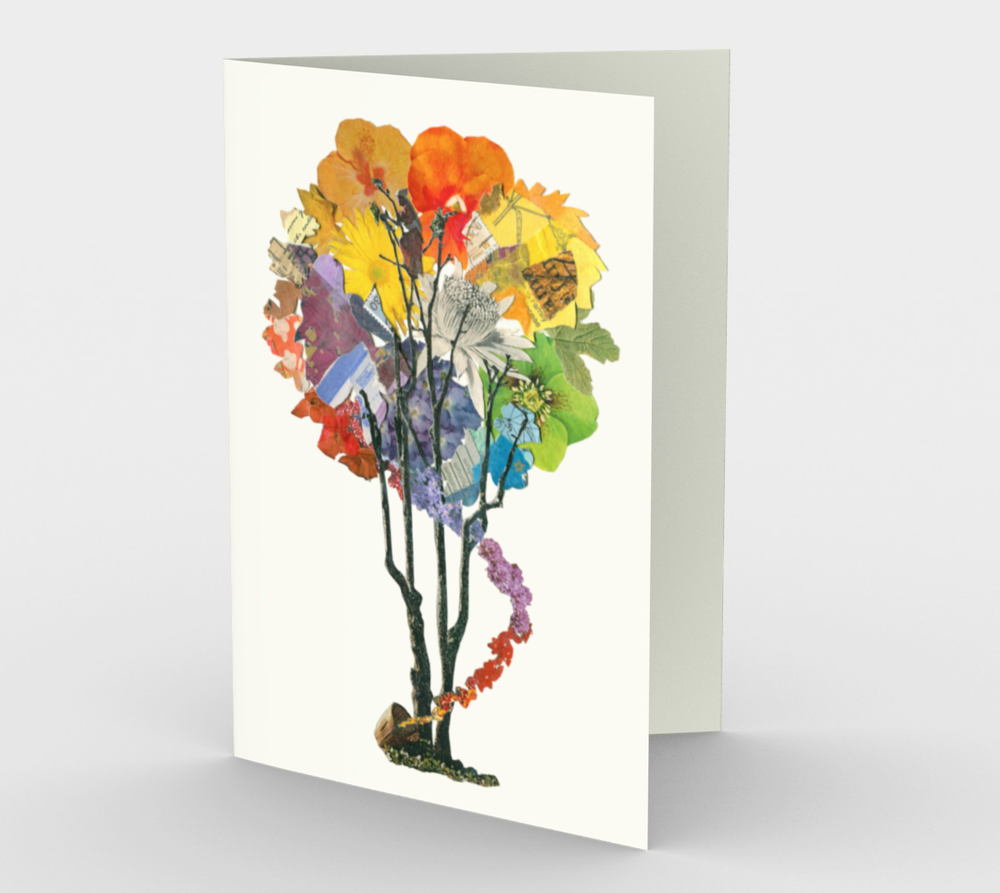 Image of Regrowth Gift Cards (Set of 3)