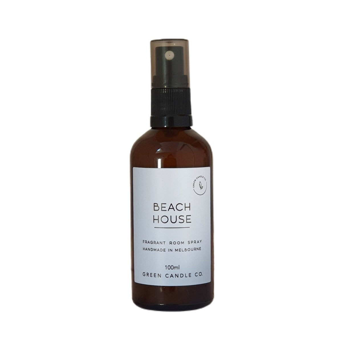 Image of BEACH HOUSE / Room Spray