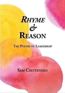 Image of Rhyme & Reason - The Poetry of Leadership