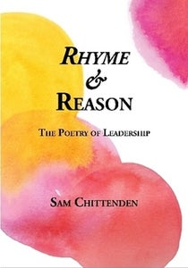 Image of Rhyme & Reason - The Poetry of Leadership