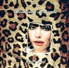 "Stinking Polecats – Pretty Girl (7"")"