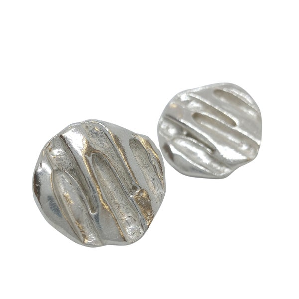 Image of Marsella Stud Earrings