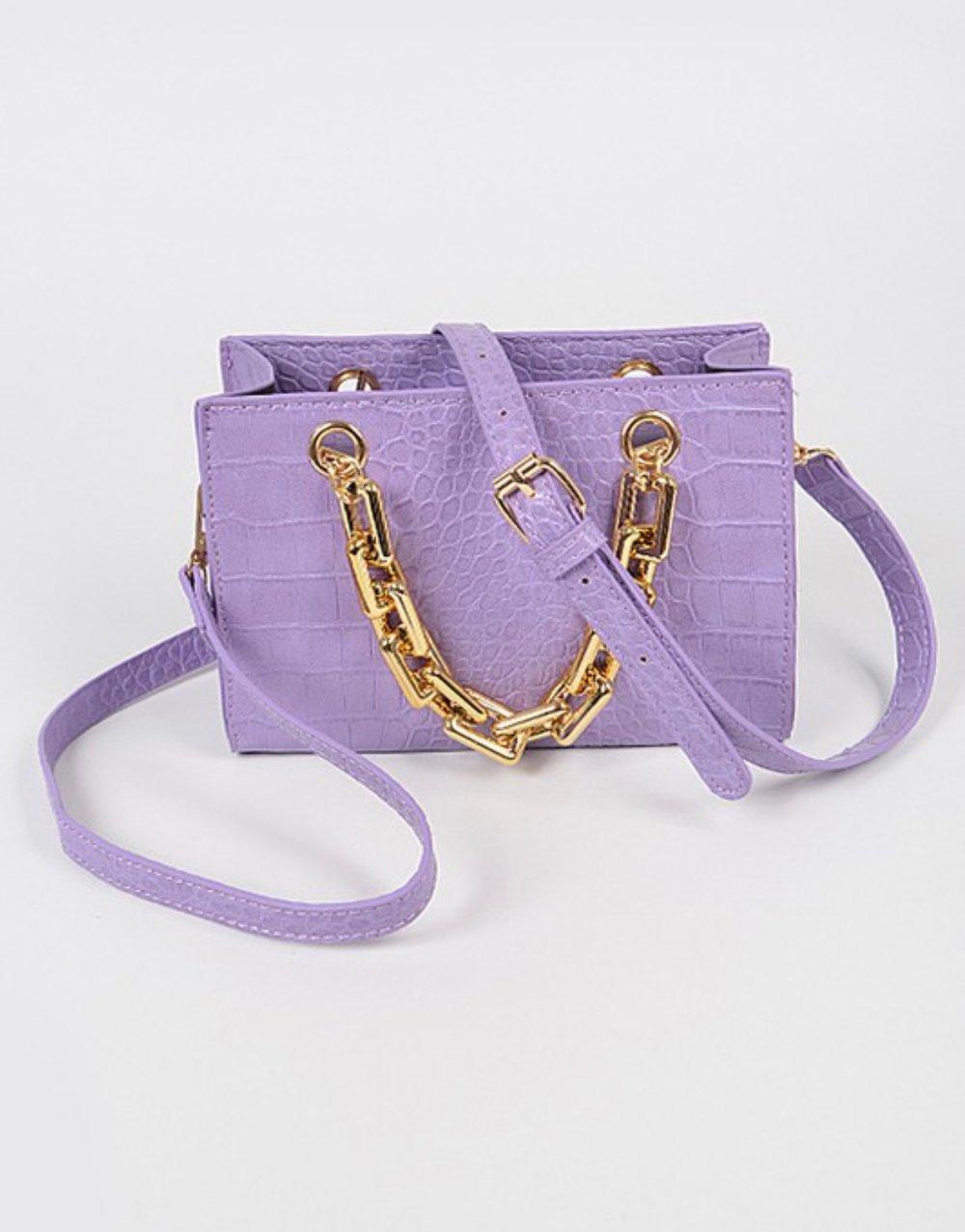 """Image of """"Laila"""" handbag"""
