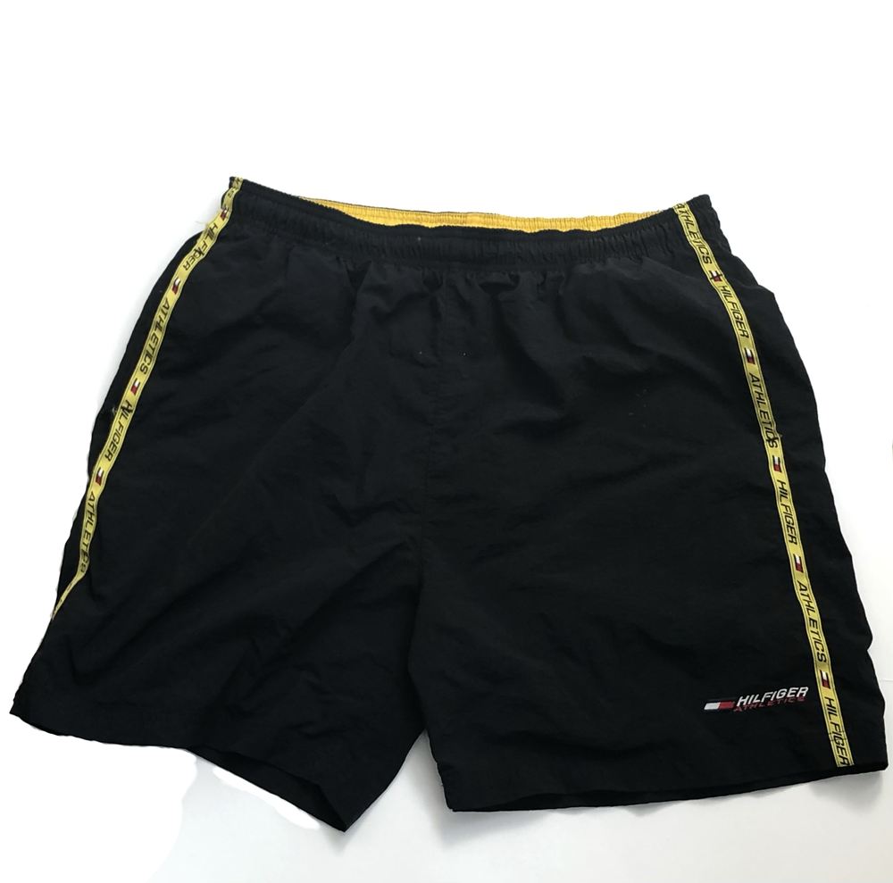 Image of Tommy Hilfiger Swimming Trunks