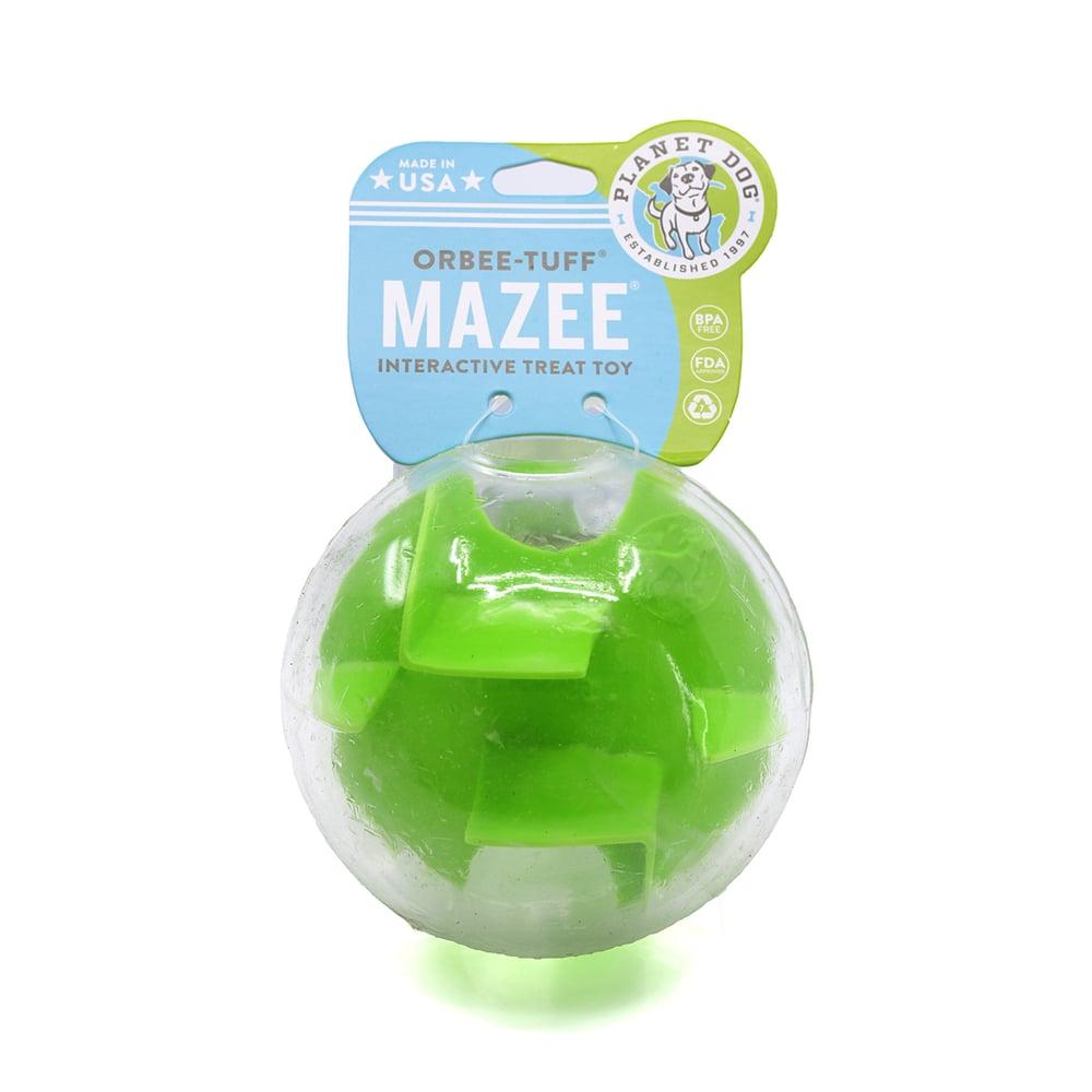 Image of Planet Dog Mazee