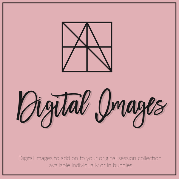 Image of Additional Digital Images