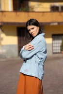 Image 2 of Giubbetto Jeans