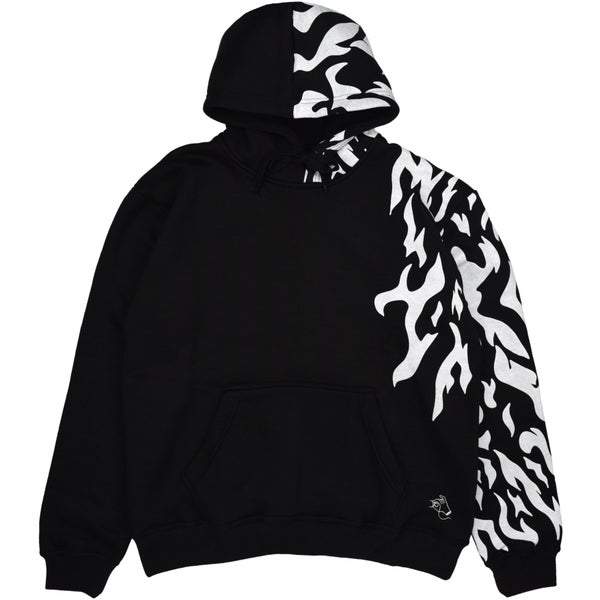 Image of Mono Curse Mark Hoodie